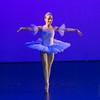 20180228-_D8H7402 (ilvic) Tags: dance dans danse danza taniec tanz kraków małopolskie poland
