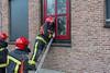04032018-4829 (Sander Smit / Smit Fotografie) Tags: wateroverlast takenslaan appingedam brandweer kpn dooi winter winterweer