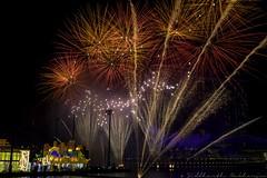 20180219-0I7A4111 (siddharthx) Tags: singaporechinesenewyearyearofthedogfireworksmarinabayesplanadelongexposureshappytimescny2018riverhongbao esplanadedrive marinabaysands marinabay singaporechinesenewyearyearofthedogfireworksmarinabay singapore sg