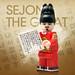 sejong_the great