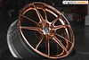 DSC00097 (JPARKGYW) Tags: hre ff04 flowform gloss polished copper rose gold