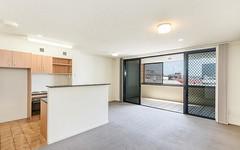 215/20 Malt Street, Fortitude Valley QLD