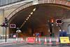 Bermondsey Street (John A King) Tags: bermondsey street archway closed