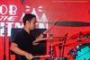 DSC_0427 (slickmaster) Tags: music livemusic 19east sucat muntinlupacity philippines gig concert party halloweenpartycarouselcasualties leanneandnaara cheeneegonzalez sud autotelic callalily robthehitmen ivofspades halloweenparty carouselcasualties