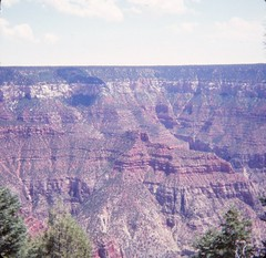 Grand Canyon National Park - North Rim (Stabbur's Master) Tags: arizona usnationalpark nationalpark grandcanyon grandcanyonnorthrim northrim west southwest westernus westernusa southwestus grandcanyonnationalpark