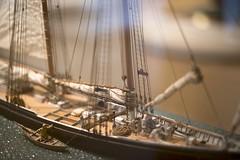 DSC02179 - Miniature Ship (Syed HJ) Tags: sonya7rii sonyilce7rm2 sony a7rii a7r2 ilce7rm2 pentaxsupermulticoatedtakumar11855 pentaxsmctakumar11855 55mm takumar smc pentax pentaxtakumarf1855mm pemsalemma peabodyessexmuseumsalemma peabodyessexmuseum salemma salem ma museum miniatureships miniature ships