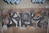 Klok (NJphotograffer) Tags: graffiti graff new jersey nj bridge klok void crew