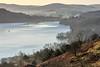 Lake Coniston View to the South (kenemm99) Tags: 5dmk3 cumbria coniston canon winter places kenmcgrath