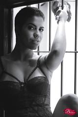 BdeBoudoir (Barbaha) Tags: boudoir boudoirphotography boudoirrecife ensaiosensual nakedisnormal natural nude nudephotograph pernambuco recife photographer fotograforecife boudoirpernambuco olinda ensaioboudoir sensualise mulher mulheres