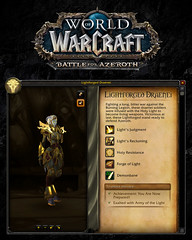 World-of-Warcraft-Battle-for-Azeroth-300118-012