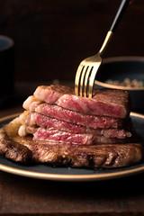 美食攝影 (benageXYZ-邊) Tags: é»è² food foodphotography foodpron fooddrink meat beef nikon d810 elinchrom taiwan benagexyz 牛 牛排 和牛 牛肉 美食 美食攝影