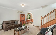 4/11-13 View Street, Wollongong NSW