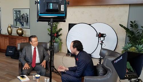 Milton Chang interview (3)