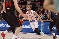 K3A_1787_DxO (photos-elan.fr) Tags: elan chalon basket basketball proa france lnb nate wolters © jm lequime photoselanfr