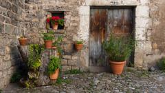 SPAIN - Aragon - Hecho (Asier Villafranca) Tags: hecho aragón españa