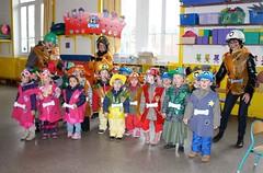 Carnaval de l'Ecole du Centre 2018 (109)