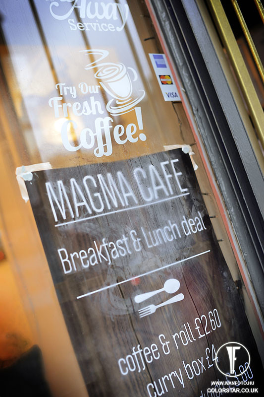 180211_003_magma_cafe_edinburgh
