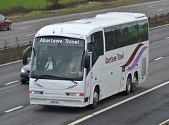 Abertawe A8 TEV (tubemad) Tags: abertawe travel a8tev irizar century