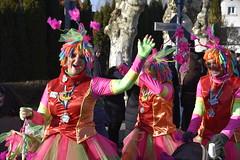DSC8047 (Starcadet) Tags: dieburg dibborsch fastnacht dibojerfastnacht karneval prty brauchtum parade umzug fastnachtszug fastnachtdienstag fasching fasnet kostüme verkleiden südhessen cosplay spas humor clowns
