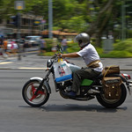Biker thumbnail