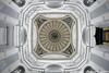 BotaDome (Marco Pacini) Tags: marcopaciniphoto palermo nikon nikoncameras nikonitalia nikonphotography cupola zenital dome architecture architettura archilovers