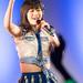 AKB48 画像213