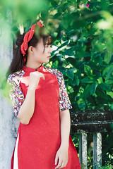 B73A3059 (duongbathong_qtkd) Tags: