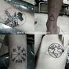 #yinyang #yinyangtattoo #koitattoo #simpletattoo #yantinotattoo studio #balitattoo ##koifishtattoo #koitattoo #koibuahtattoo #realisticdrawing #nanastattoo #tattoopeneple #snacktattoo #pointelisttattoo #balitattooart #tattooshop #tattoostudio  #tattooshop (YAN TINO TATTOO ARTIST) Tags: pointelisttattoo nanastattoo tattoopeneple snacktattoo yinyangtattoo koifishtattoo dino dinosourus balitattooart yantinotattoo tattoostudio realisticdrawing koitattoo yinyang balitattoo koibuahtattoo simpletattoo goodtattoo balitattoostudio tattooshop