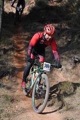Corriolada del Collbaix 2018 (VEC Club) Tags: mountainbike biking bicicleta btt santjoandevilatorrada callus fonollosa rajadell manresa suanya fals collbaix moncunill camidelasal