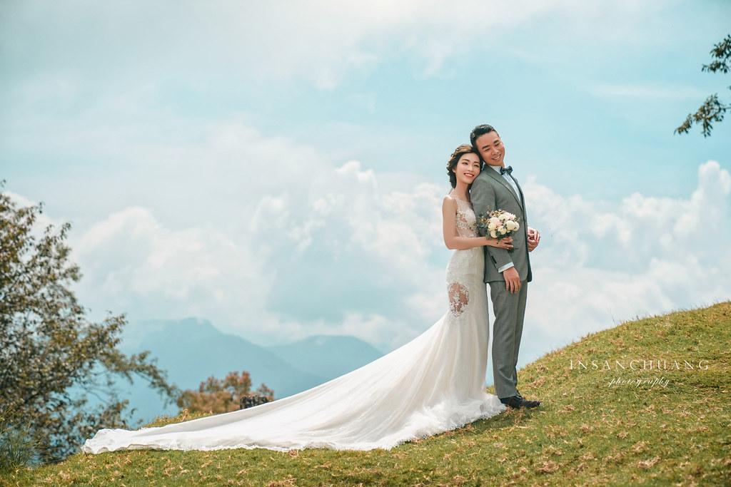 婚攝英聖-婚禮記錄-婚紗攝影-25721739357 48ff0fb247 b