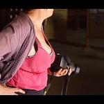 DSC01623 thumbnail