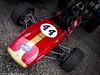 2017 Zandvoort Historic GP: Tecno F3 (8w6thgear) Tags: zandvoort historic gp grandprix 2017 tecno formula3 f3 paddock