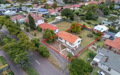 125 Christo Road, Waratah NSW