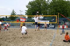 Beach 2005 (124)