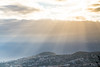 Sunset over Funchal (polychromatisch) Tags: fe 24105mm f4 g oss sony ilce7rm3 alpha 7riii 7r3 madeira portugal funchal sunset