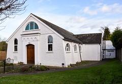 all saints 3 web (philbarnes4) Tags: all saints hempstead medway kent philbarnes nikond5500 church anglican