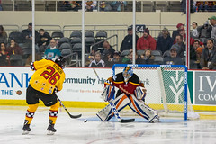 "2018 ECHL All Star-1243 • <a style=""font-size:0.8em;"" href=""http://www.flickr.com/photos/134016632@N02/25914582098/"" target=""_blank"">View on Flickr</a>"