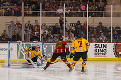 "2018 ECHL All Star-1212 • <a style=""font-size:0.8em;"" href=""http://www.flickr.com/photos/134016632@N02/25914586688/"" target=""_blank"">View on Flickr</a>"