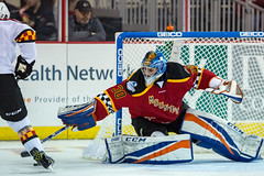 "2018 ECHL All Star-0404 • <a style=""font-size:0.8em;"" href=""http://www.flickr.com/photos/134016632@N02/25914812238/"" target=""_blank"">View on Flickr</a>"