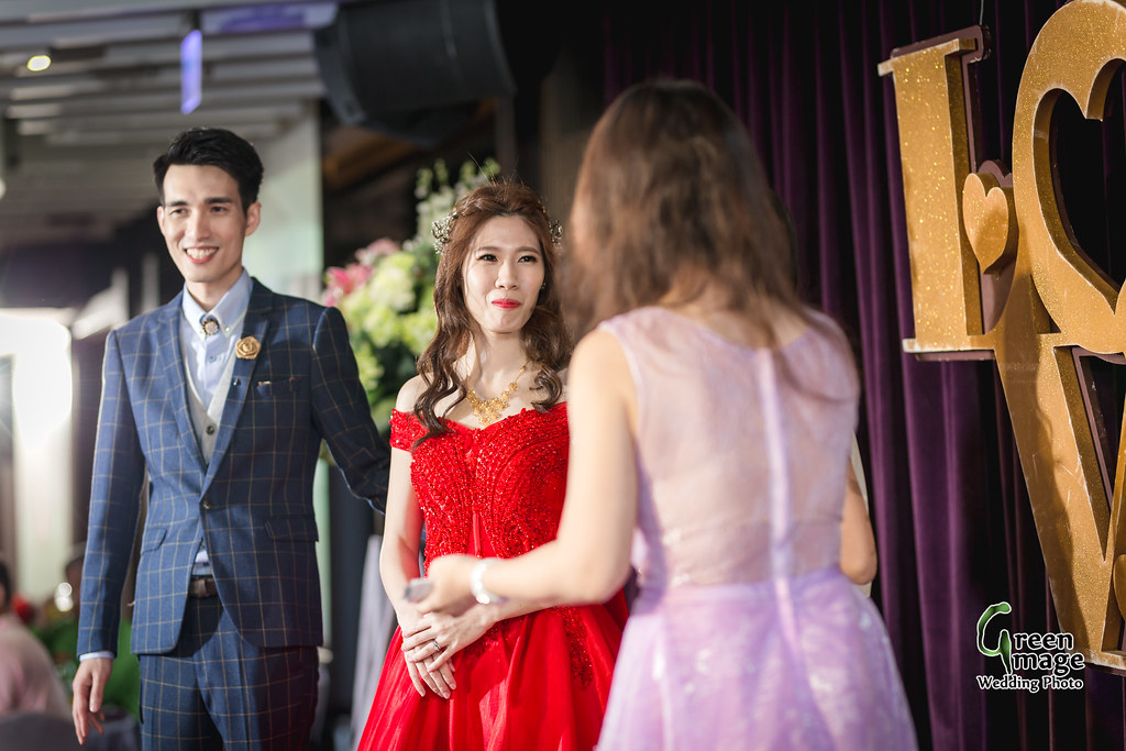 20171112 Wedding Day-P-142
