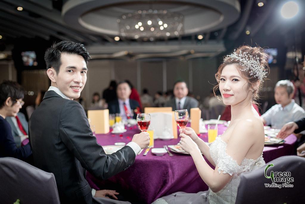 20171112 Wedding Day-P-123
