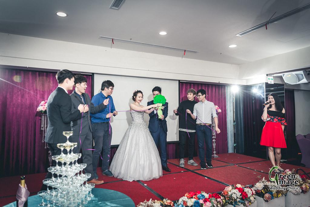 20171125 Wedding Day-P-217
