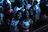 O Rappa - Aracaju (SE) 20/01 (O Rappa Oficial) Tags: lauro lobato xandão falcão boquinha marcos negralha tour turnê orappanobrennand 2018 show janeiro acústico aracaju festverão se sergipe