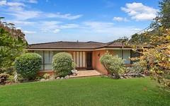 303 The Round Drive, Avoca Beach NSW