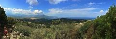 Corsica (surf Durrani) Tags: carsica mediterranian france hike