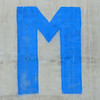 letter M (Leo Reynolds) Tags: xleol30x panasonic lumix fz1000 m mmm oneletter letter xsquarex grouponeletter xx2018xx