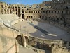 El Djem Amphitheater (D-Stanley) Tags: amphitheater eldjem tunisia