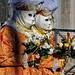 The Carnival of Venice