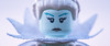 06/52 - Emotion (Reiterlied) Tags: 105mm allfreepicturesfebruary2018challenge d500 dslr lego legography lens macro minifig minifigure nikon photography prime reiterlied sigma snow snowqueen stuckinplastic toy