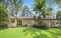 1b Pindari Ave, St Ives NSW